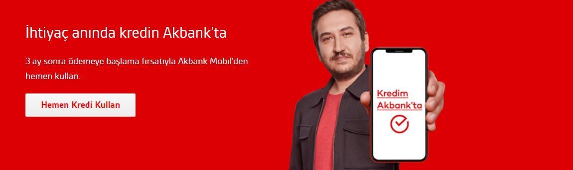 akbank-kredi-3-ay