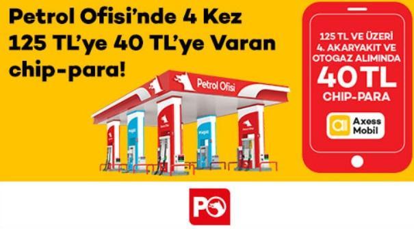 petrol-ofisi-akbank